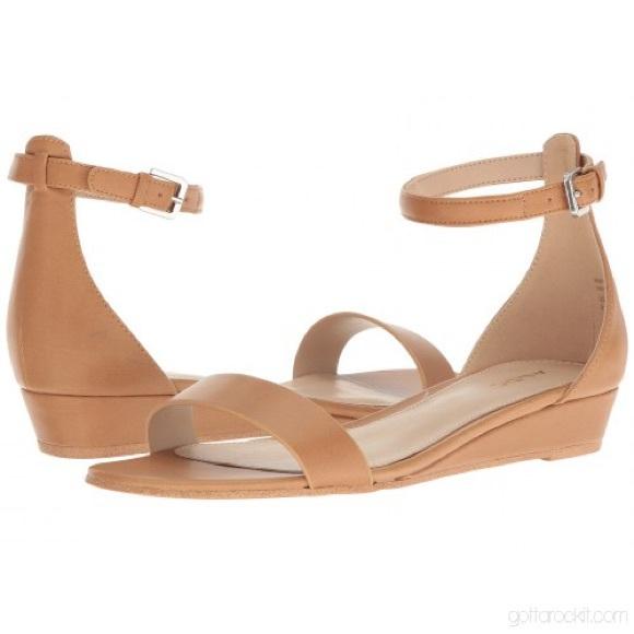 b55e514b14e NWT Aldo Kerina Women s Dress Sandal